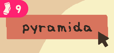 pyramida technical specifications for {text.product.singular}