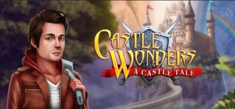 Teaser image for Castle Wonders - A Castle Tale