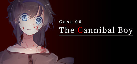 Case 00: The Cannibal Boy