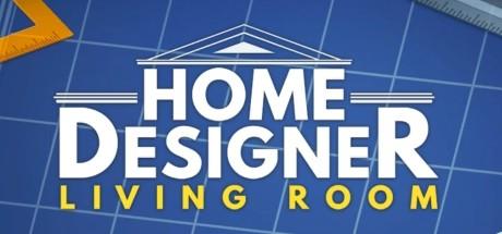Teaser image for Home Designer - Living Room