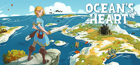 Ocean's Heart Free Download