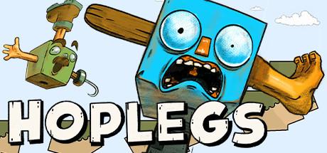 Hoplegs Free Download