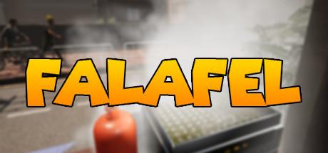 FALAFEL Restaurant Simulator Free Download