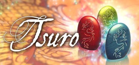 Tsuro - 경로의 게임