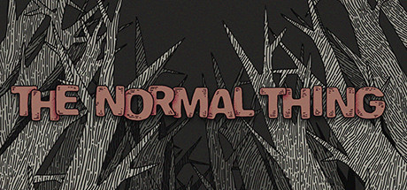 THE NORMAL THING
