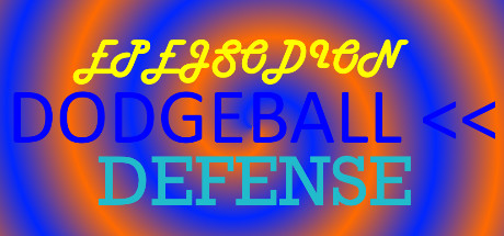 EPEJSODION Dodgeball Defense