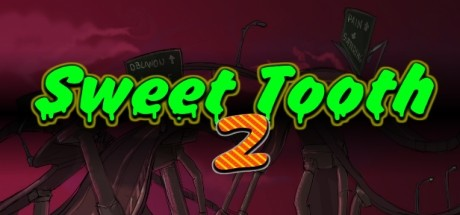 Sweet Tooth 2