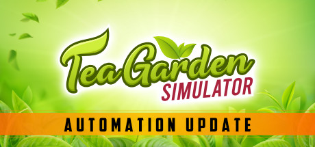 Two Leaves And A Bud Tea Garden Simulator No Steam