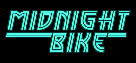 Midnight Bike