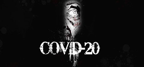 COVID-20 Free Download