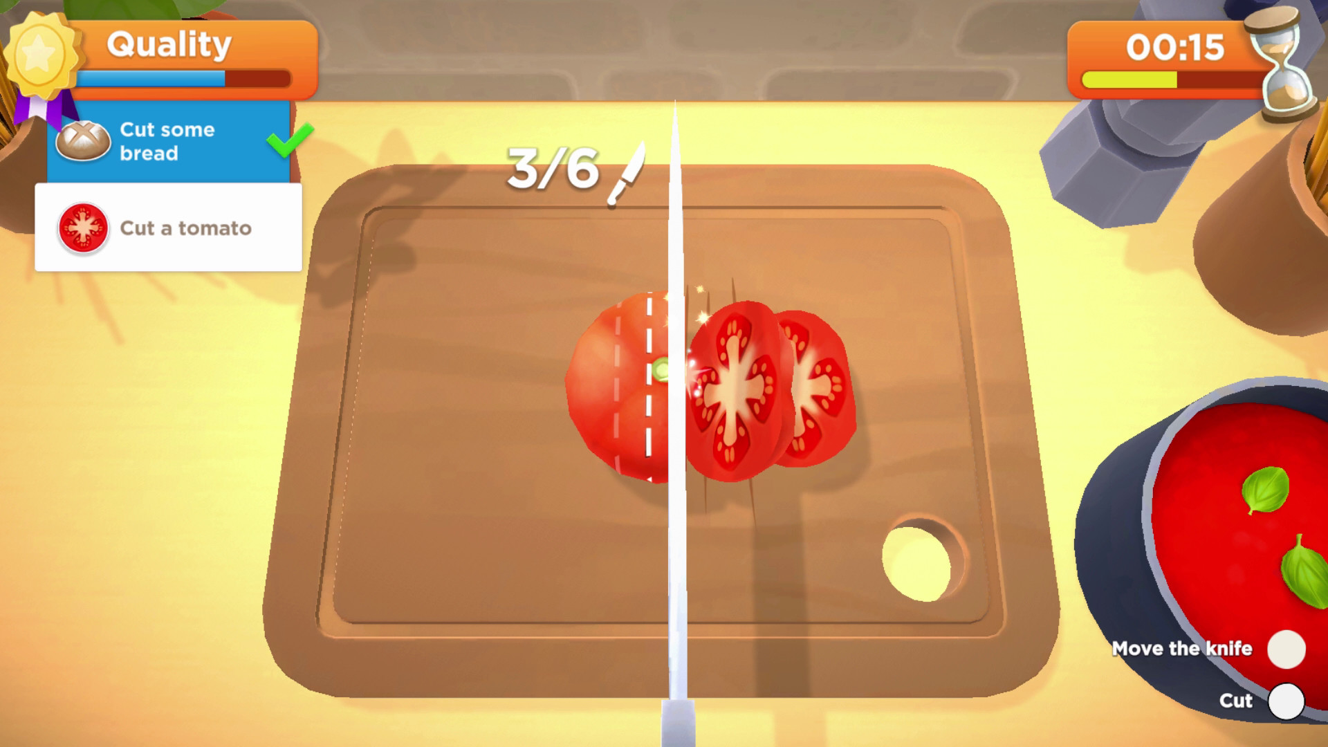 My Universe Cooking Star Restaurant Free Download