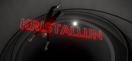 Kristallijn Cover Image