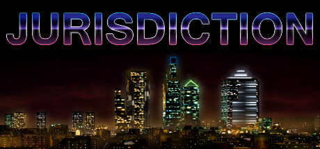 Jurisdiction Torrent Download