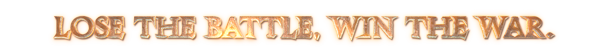 Bullet3 EN | RPG Jeuxvidéo