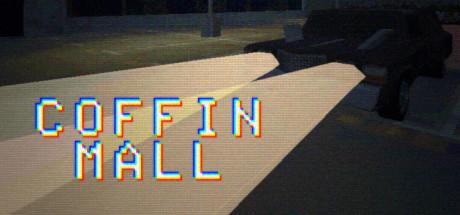 Coffin Mall