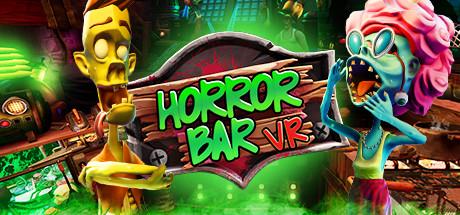 Horror Bar VR