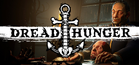 Dread Hunger v0.5.4 (Incl. Multiplayer) Free Download
