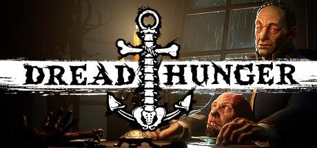 Dread Hunger Free Download (Incl. Multiplayer) v0.6.1