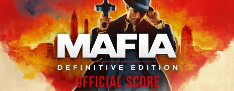 Скриншот №1 к Mafia Definitive Edition Soundtrack