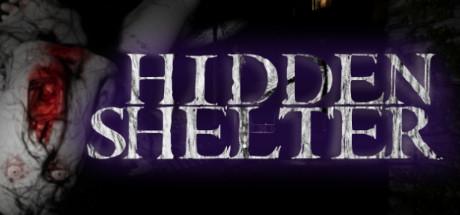 Hidden Shelter Free Download