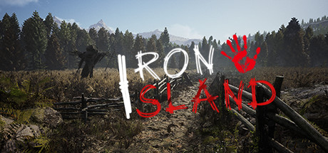 Iron Survival