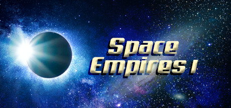 Space Empires I