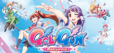 Gal*Gun Returns Torrent Donwload