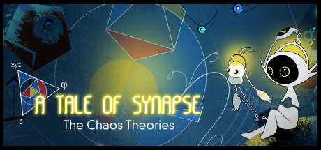 A Tale of Synapse: The Chaos Theories Cover Image
