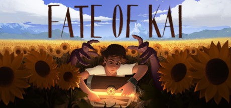 Fate of Kai Torrent Download