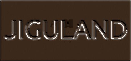 Jiguland