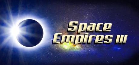 Space Empires III