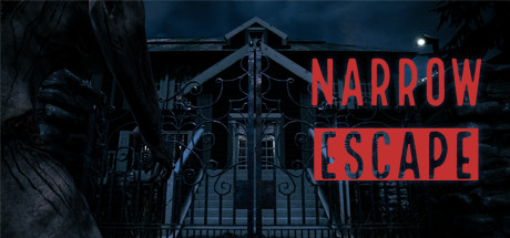 Narrow Escape Free Download (Incl. Multiplayer)