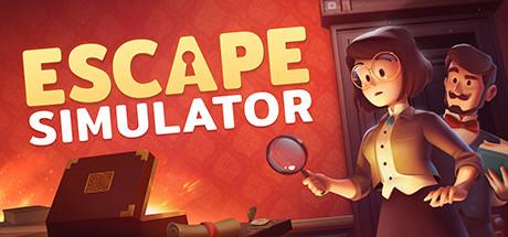 Escape Simulator Free Download (Incl. Multiplayer) Build 19102021