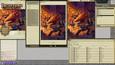 Fantasy Grounds - Pathfinder RPG - Chronicles: Dungeon Denizens Revisited (DLC)