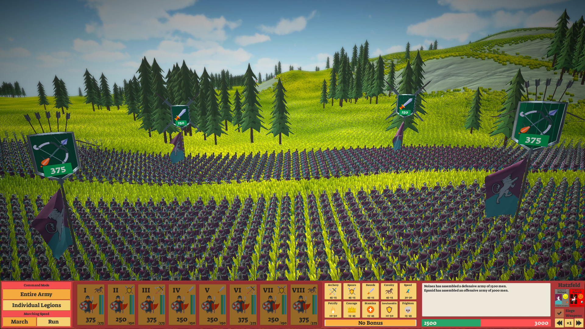 Conquest Medieval Kingdoms Free Download
