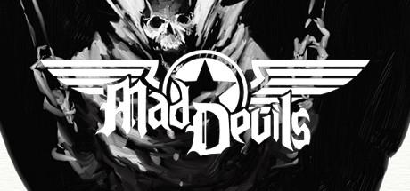 Mad Devils Free Download v1.0.7