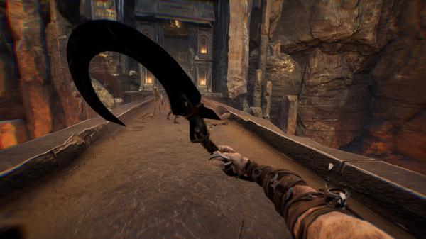 Скриншот №6 к Monsters Domain