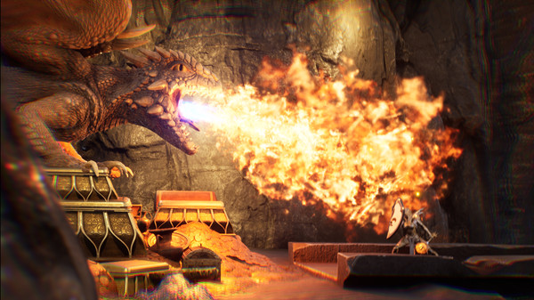 Скриншот №7 к Monsters Domain