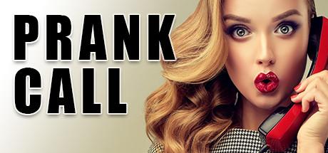 Prank Call Cover Image