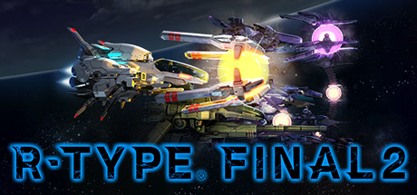 R-Type Final 2 Deluxe Edition Free Download
