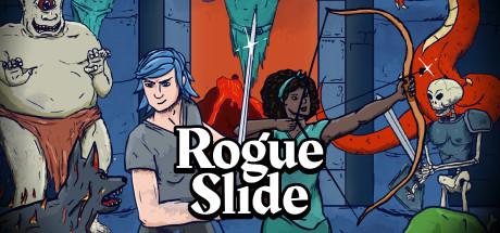 Rogueslide