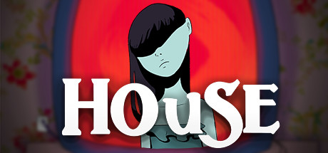 House Free Download