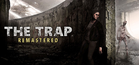 The Trap: Remastered Free Download