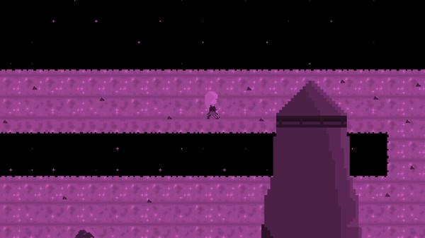 Ayu - The Dream Soul - screenshot