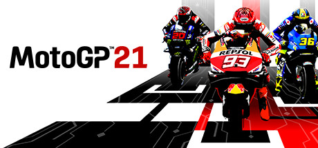 MotoGP™21 Torrent Download