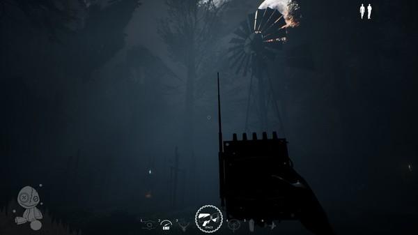 Haunt Chaser Screenshot 15