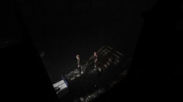 Haunt Chaser Screenshot 12