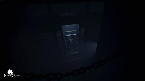Haunt Chaser Screenshot 11
