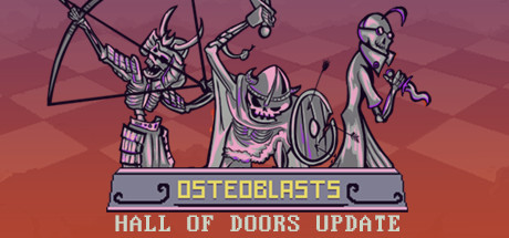 Osteoblasts Free Download