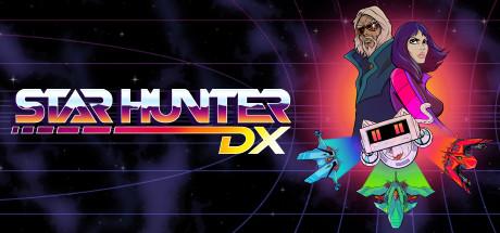 Star Hunter DX